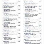 gen-kai-menu-page-1
