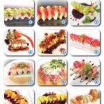 gen-kai-menu-page-2