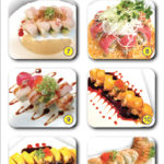 gen-kai-menu-page-5