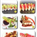 gen-kai-menu-page-6