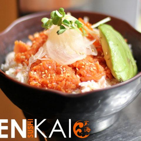 Gen-Kai-Sushi-Photos