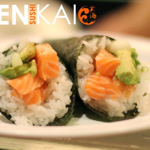 Gen-Kai-Sushi-Photos2