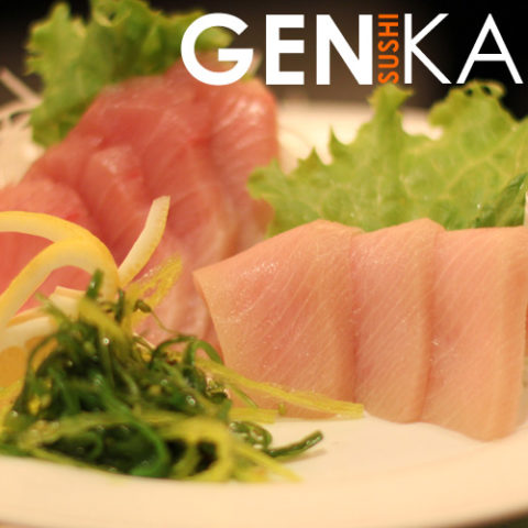 Gen-Kai-Sushi-Photos4